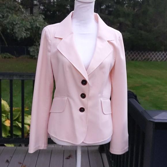 finition main celine cashmere double breasted vest